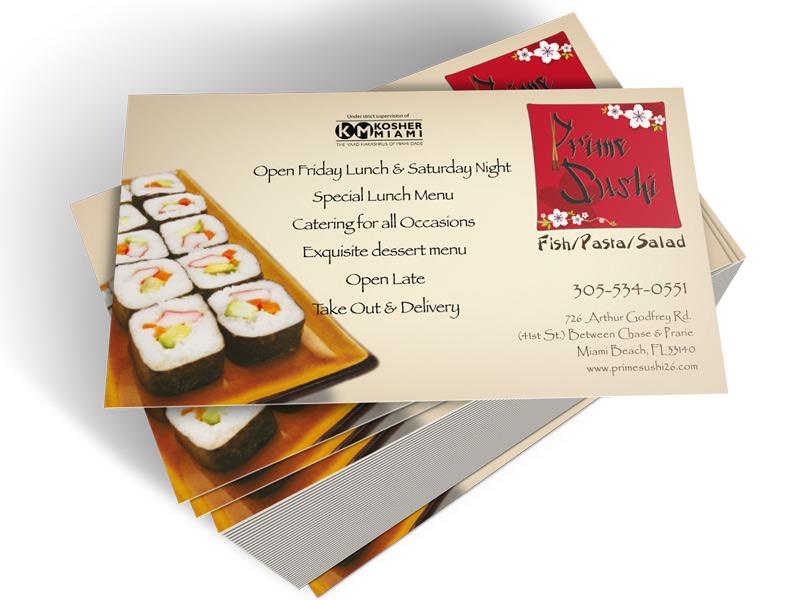 prime-sushi