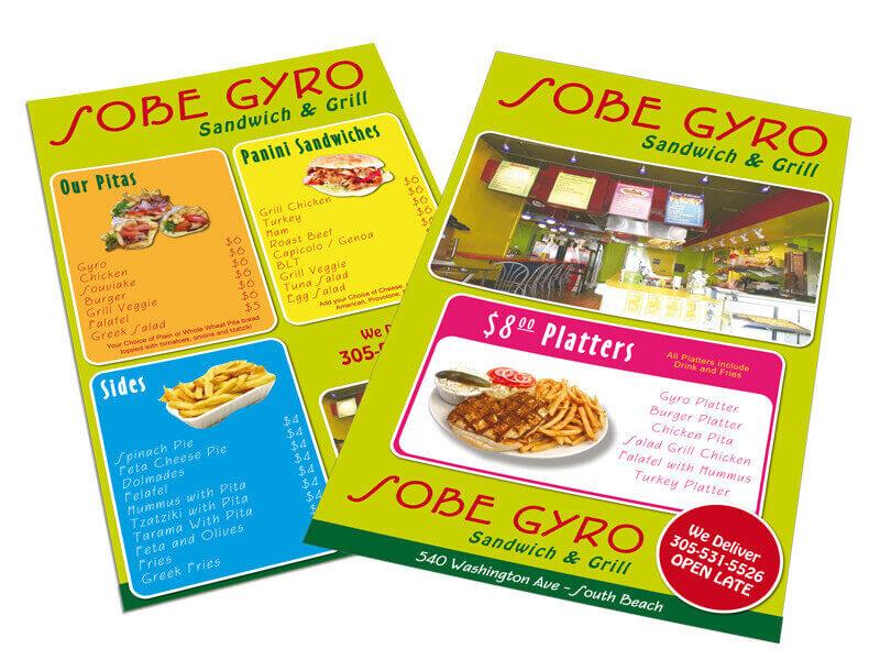 sobe-gyro