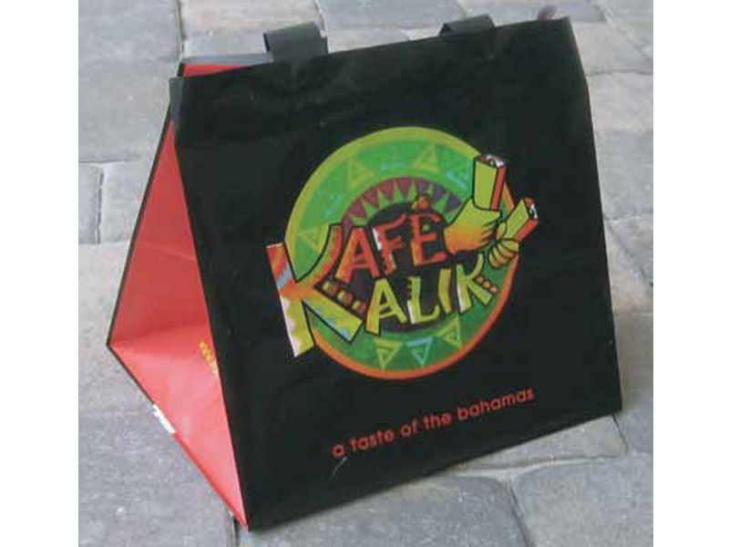 custom-take-out-bags-007