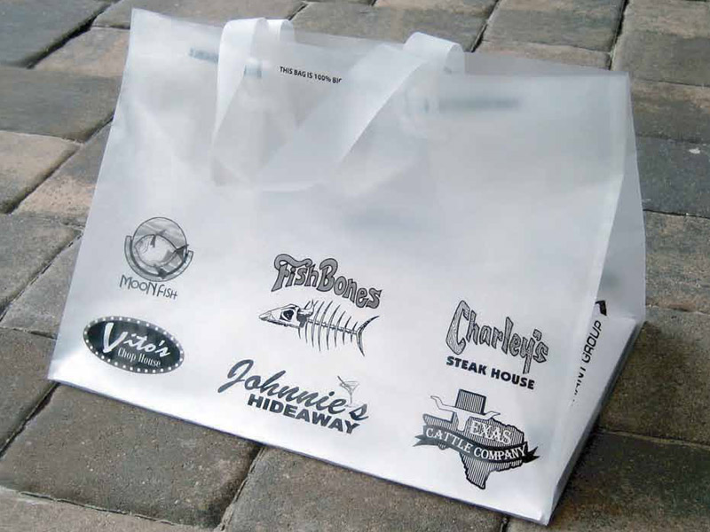 custom-take-out-bags-011